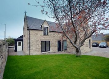 Thumbnail 2 bed semi-detached house for sale in Kintail, St Ninian Road, Nairn