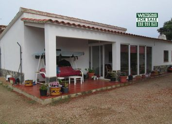 Thumbnail 3 bed country house for sale in Los Fuentes, Ayora, Valencia (Province), Valencia, Spain
