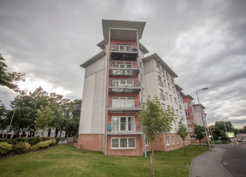 Thumbnail 2 bed flat to rent in Midstocket View, West End, Aberdeen, 6Bs