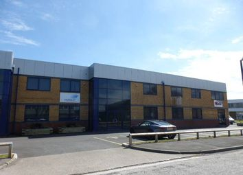 Thumbnail Office to let in Oldmixon Crescent, Weston-Super-Mare
