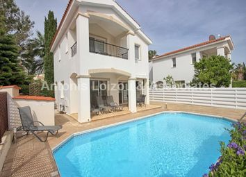 Thumbnail 3 bed property for sale in Coral Bay, Peyia, Cyprus