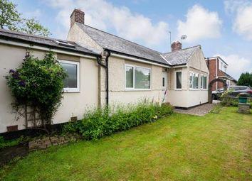 Thumbnail 3 bedroom bungalow for sale in Jackson Avenue, Ponteland, Northumberland, Tyne & Wear