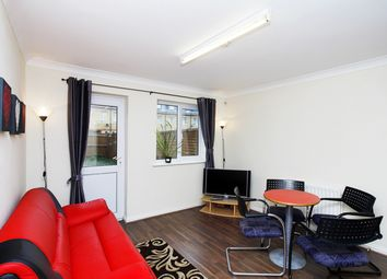 Thumbnail 5 bed end terrace house to rent in Hillview Drive, South East London