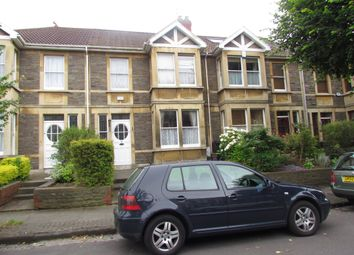 Thumbnail Room to rent in Thingwall Park, Fishponds, Bristol