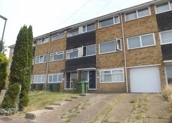 Thumbnail 4 bedroom property for sale in Edelvale Road, West End, Southampton