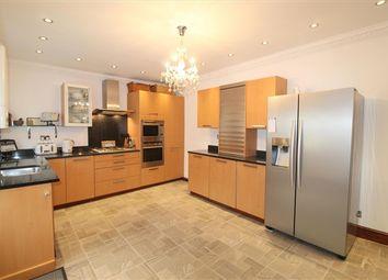 2 bed property for sale in Euston Road, Morecambe LA4