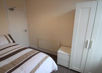 Thumbnail Room to rent in King John Terrace, Heaton, Newcastle Upon Tyne