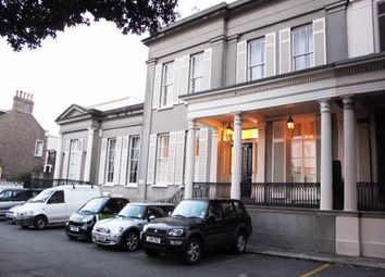 Thumbnail 9 bed semi-detached house for sale in O'connell House, Gloster Terrace, St Helier