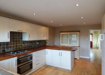 Thumbnail 3 bed property to rent in Langdon Mews, Warwick Street, Ryde
