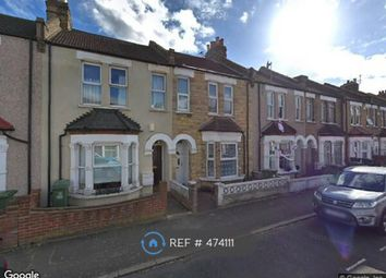 Thumbnail 4 bed terraced house to rent in Springfield Road, Welling