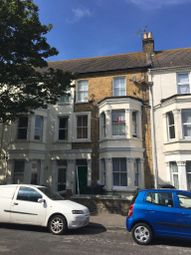 Thumbnail 6 bed terraced house for sale in 5 Gordon Road, Cliftonville, Margate, Kent