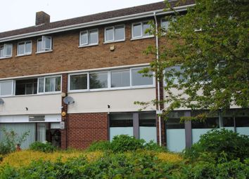 Thumbnail 3 bedroom maisonette for sale in Greenhill House, Bishops Drive, Bishops Cleeve