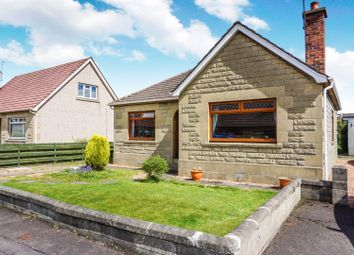 3 bed detached bungalow for sale in Beechgrove Place, Perth PH1