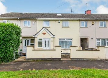 3 bed terraced house for sale in Okebourne Close, Brentry, Bristol, City Of Bristol BS10