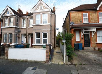 Thumbnail 1 bedroom maisonette to rent in Longley Road, Harrow