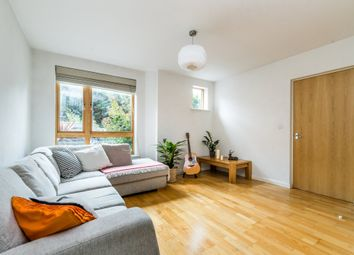 Thumbnail 2 bed terraced house for sale in Vaughan Road, London