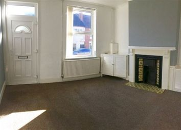 Thumbnail 2 bed property to rent in Giltbrook, Nottingham, - P3840