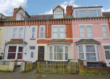 Thumbnail 1 bed flat for sale in Brunswick Drive, Skegness, Lincolnshire
