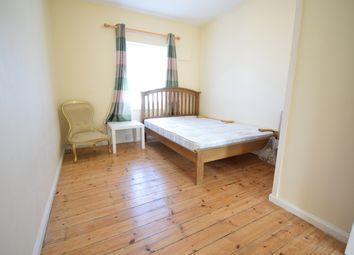 Thumbnail Room to rent in Balchen Road, Blackheath