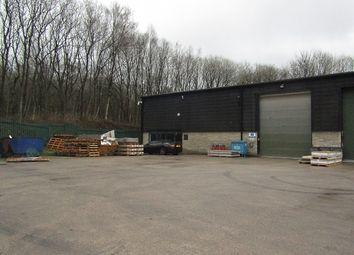 Thumbnail Light industrial to let in Dunscar Business Park, Blackburn Road, Bolton