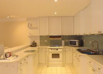 Thumbnail 2 bed flat to rent in Berry Head Road, Brixham