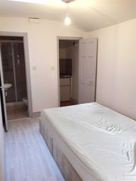 Thumbnail Studio to rent in Albany Mews, Albany Road, London