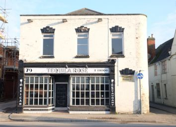 Thumbnail 3 bed property for sale in Southgate Street, Gloucester