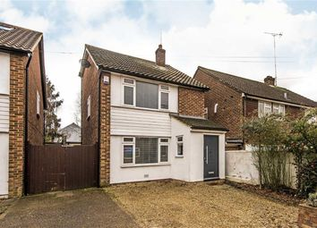 Thumbnail 4 bed property for sale in New Road, Kingston Upon Thames