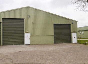 Thumbnail Light industrial for sale in 5B Glebe Farm, Brackley