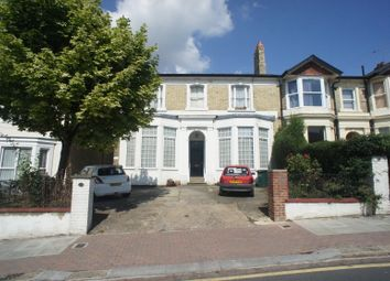 4 bed maisonette for sale in Alexandra Grove, North Finchley N12