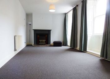 Thumbnail 1 bed flat to rent in Chapel Street, Lancaster