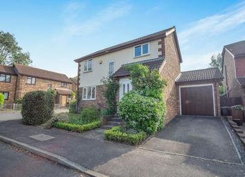 Thumbnail 3 bed detached house for sale in Tollgate Way, Sandling, Maidstone, Kent
