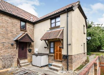 2 bed end terrace house for sale in South Woodham Ferrers, Chelmsford, Essex CM3