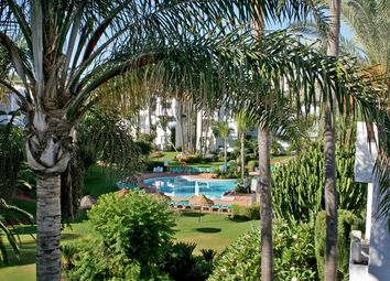 Thumbnail 3 bed penthouse for sale in Estepona, 29680, Spain