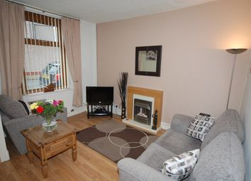 Thumbnail 2 bedroom terraced house for sale in Harrogate Street, Barrow-In-Furness, Cumbria