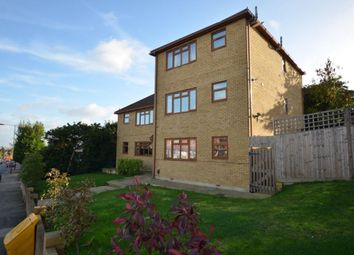 Thumbnail 2 bed flat to rent in Mayplace Road East, Bexleyheath
