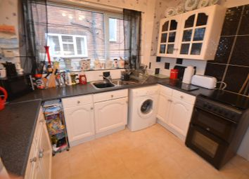 Thumbnail 3 bed semi-detached house for sale in Camelot Street, Ruddington, Nottingham