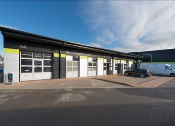 Thumbnail Warehouse for sale in Space Business Centre, Tewkesbury Road, Cheltenham