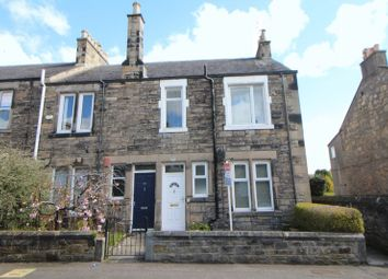 Thumbnail 2 bed flat for sale in Balfour Street, Kirkcaldy