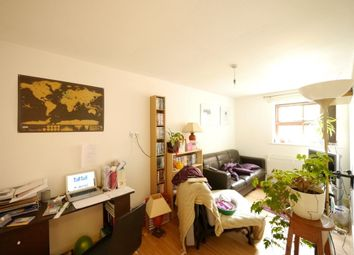 Thumbnail 2 bed flat to rent in Belle Vue Road, Hyde Park, Leeds