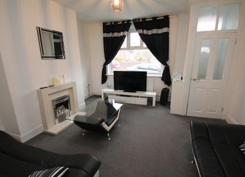 Thumbnail 2 bed terraced house for sale in Winifred Street, Passmonds
