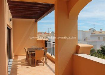 Thumbnail 3 bed apartment for sale in Portugal, Algarve, Praia Da Luz
