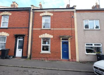 Thumbnail Property for sale in Hanover Street, Redfield, Bristol