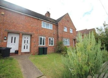 Thumbnail 3 bed property to rent in Austin Road, Ashford