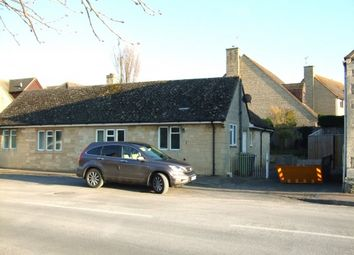 Thumbnail 2 bedroom bungalow to rent in Cleeve Road, Gotherington, Cheltenham