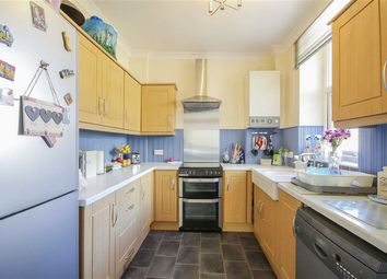 Thumbnail 3 bed property for sale in Commercial Street, Oswaldtwistle, Accrington