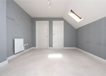 Thumbnail 3 bed flat for sale in Russell Quay, West Street, Gravesend, Kent