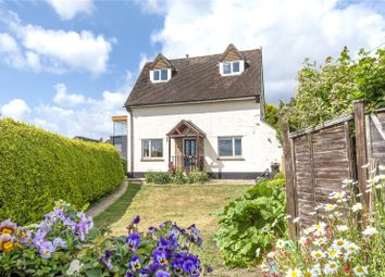 Thumbnail 5 bed detached house to rent in Kellys Road, Wheatley, Oxfordshire