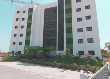Thumbnail 3 bed apartment for sale in Mil Palmeras, Pilar De La Horadada, Costa Blanca, Spain
