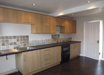 Thumbnail 3 bed property to rent in Titian Avenue, South Shields